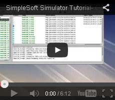 ss_simulator_10000_video